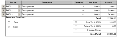 Asppdf Asp Pdf User Manual Chapter 11a Existing Form Fill In